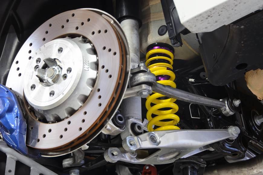brakes-steering-suspension