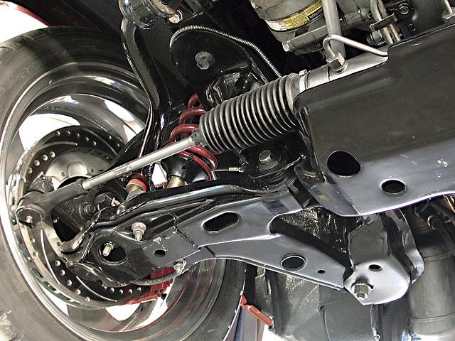car-suspension2