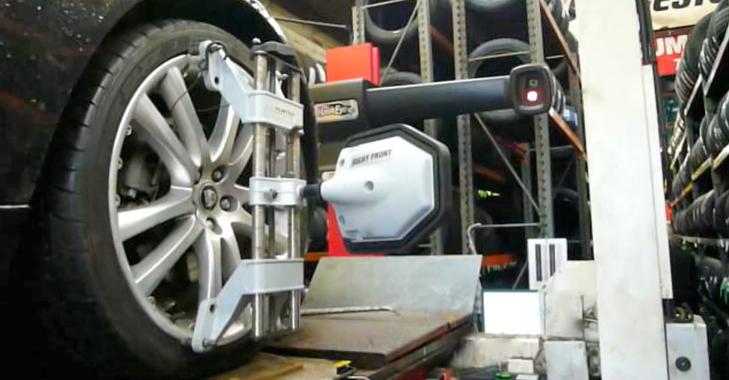 4wheel-alignment-slide3