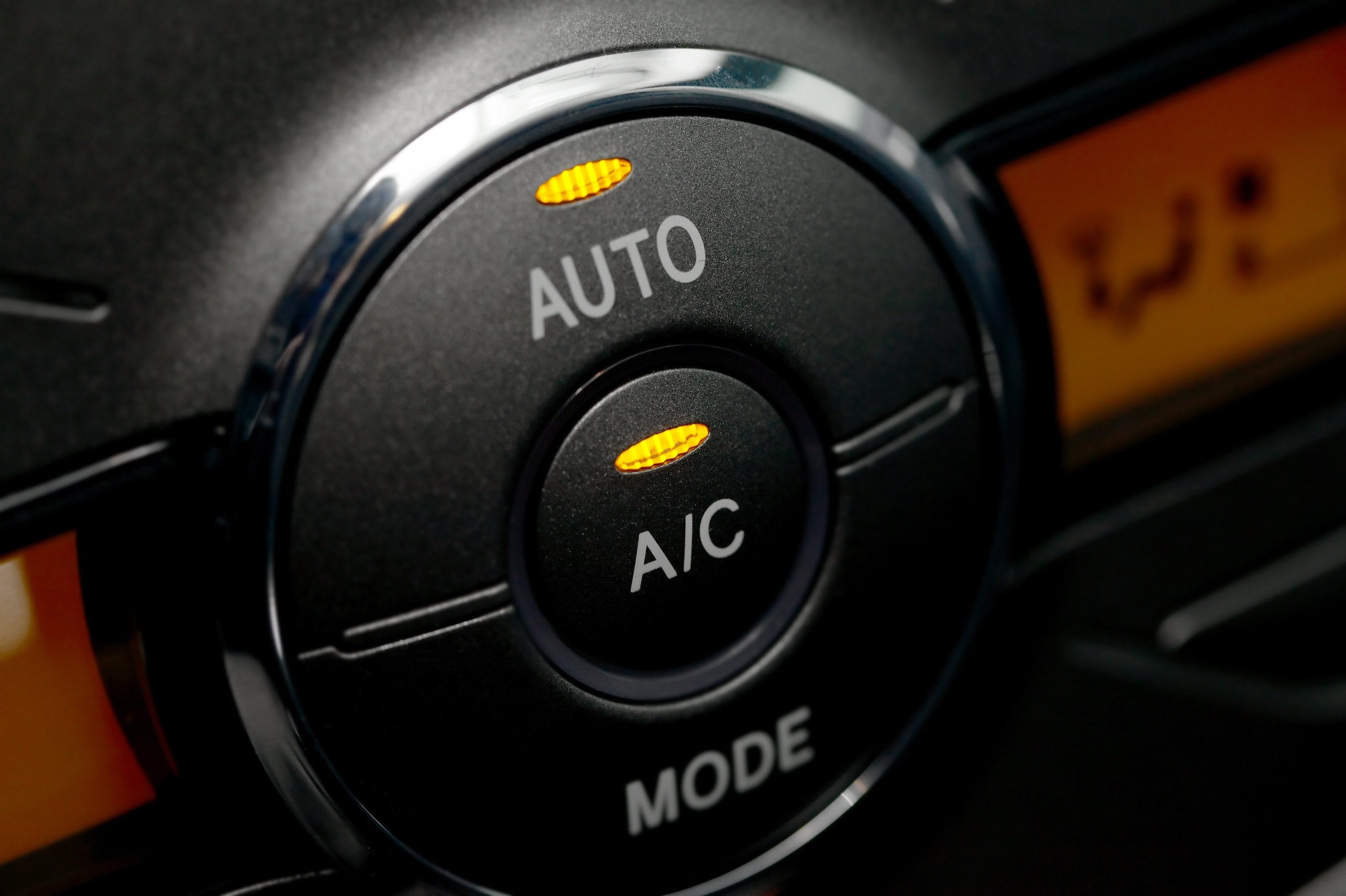 fix-car-air-conditioning-Baltimore